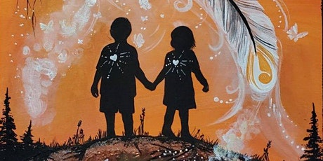 Love Peace Harmony for Community Healing - Sunday 8:00 -8:30 am Eastern USA tickets