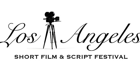 Los Angeles Short Film & Script Festival tickets