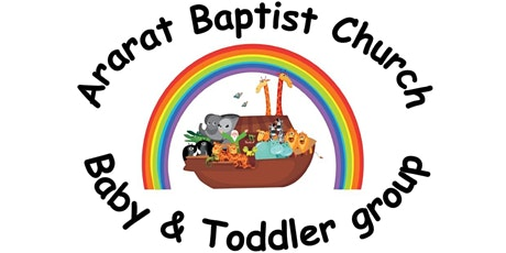 Baby & Toddler session (for children under 1 only) tickets