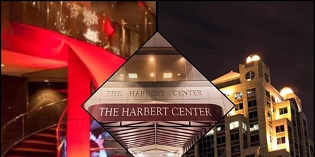 """Magic City Classic Weekend """"4th Annual"""" Friday Night Soiree at The Harbert tickets"""