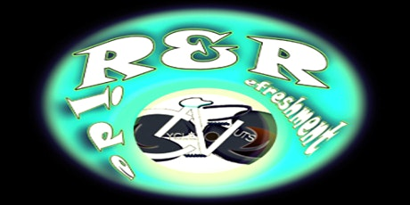 R&R Cycling Tour on the Lima Bike Path  - Lima, OH tickets