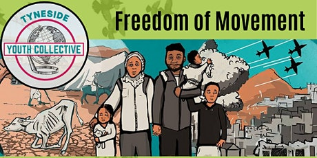 Freedom of Movement for all: A workshop on migration tickets