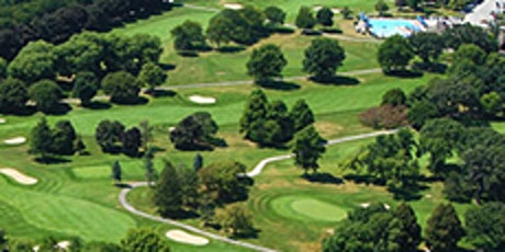 Miller Beach Arts & Creative District  6th Annual Golf Outing tickets