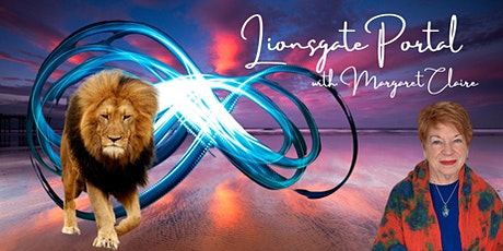 8-8 The Lion's Gate tickets