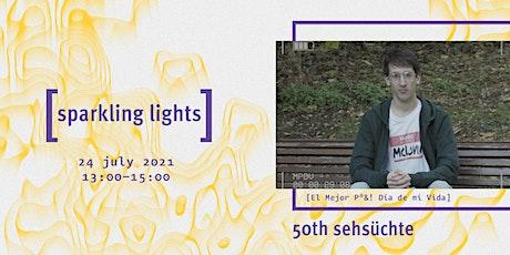 Future Teens: Sparkling Lights Tickets