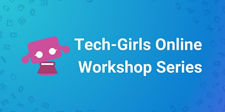 Explore the engineering design process with Shivani tickets