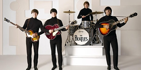 The Beatles Revival tickets