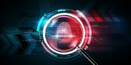 Artificial Intelligence and Law Enforcement Risks tickets