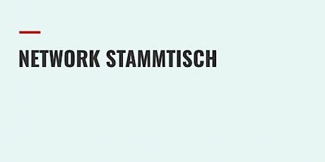 Lean In  Network Hamburg | Stammtisch | August 2021 Tickets