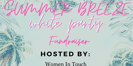 Summer Breeze/ White Party tickets