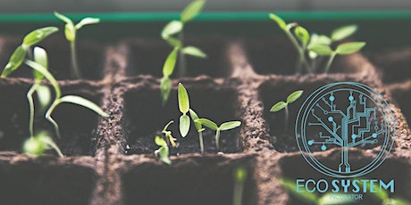 Ecosystem Incubator . . The  Launch event tickets