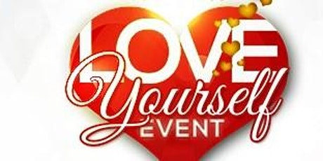 5th Annual Love Yourself Event benefiting the S.O. What! Foundation tickets