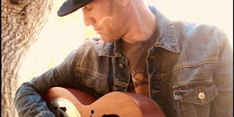 Forest Sun, Folk Singer In Concert-Geller's Big Red Barn , Battle Ground tickets