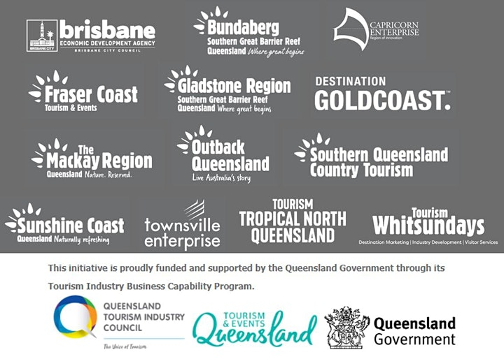 """""""Year of Indigenous Tourism Product Workshop"""" -  Tropical North Queensland image"""