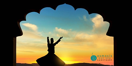 Rumi's Caravan - A Benefit for The Center for Climate Protection tickets