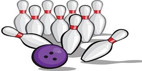 Back to School Bowling Bash tickets