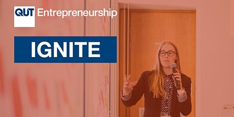 IGNITE: From validated product or service to business model tickets