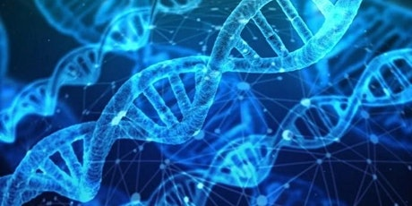 DNA for Family History Research (Craigieburn) tickets