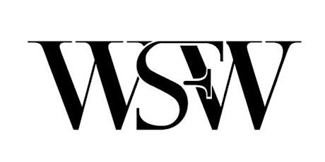 7th Annual Winston Salem Fashion Week tickets