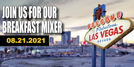 Realty411's Las Vegas Real Estate Investor' Summit - Network Here! tickets