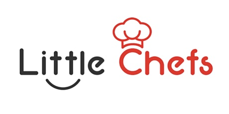 LITTLE CHEF with Chef Dana tickets