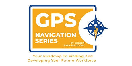 Working with Post-Secondary Schools to Prepare Your Workforce tickets