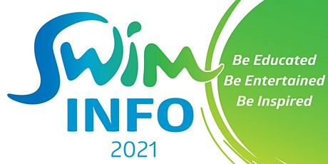 NEW SwimINFO PD Session - Ballarat tickets