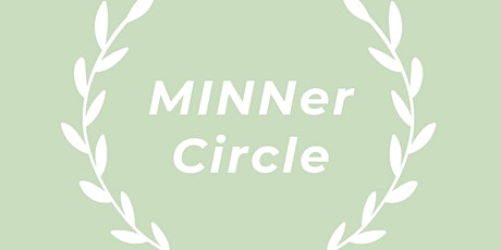 MINNer Circle Launch tickets