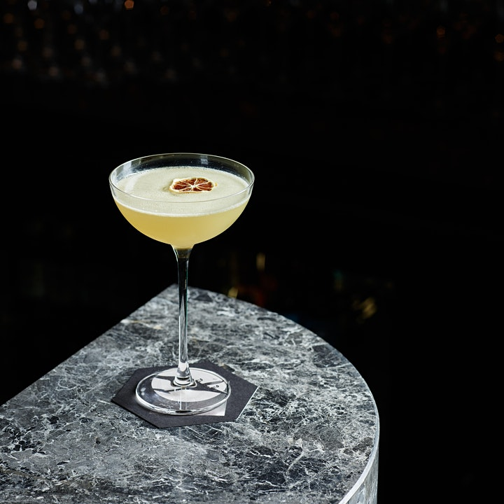 Melbourne Whisky Week: Whisk(e)y x Cocktails: A Masterclass image