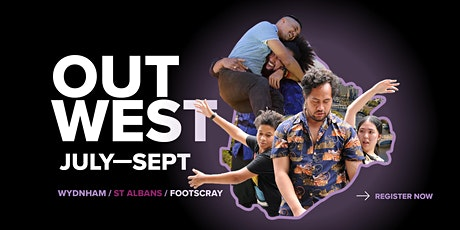 CYT Out West:  St Albans tickets