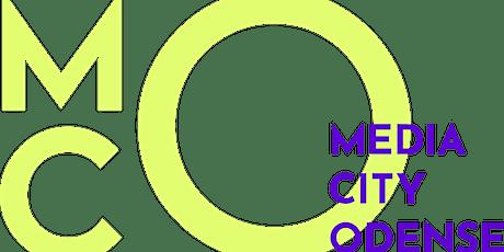 MCO Show & Tell - Digitale teknologier og AI (kunstig intelligens) tickets