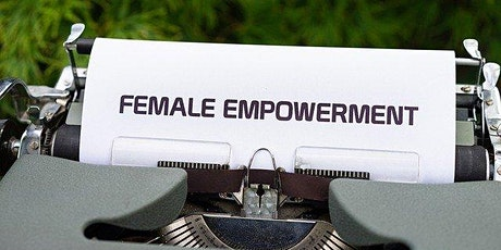 CORPORATE FEMALES - TAKING BACK CONTROL OF YOUR CAREER SUCCESS! HOW? tickets