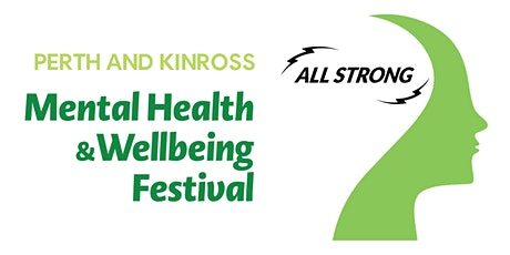 Chair based Movement and Relaxation with All Strong Scotland tickets