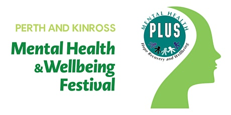 Medicating Normal - Film Screening and Discussion with Plus Perth tickets