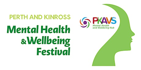 PKAVS Walled Garden and Healthy Living Workshop tickets