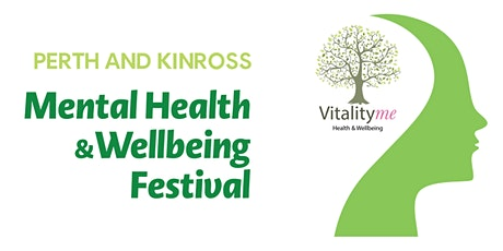 Breathwork with Vitality Me tickets