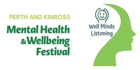 Introduction to Mindfulness  by Well Minds Listening for ages 7-11 tickets