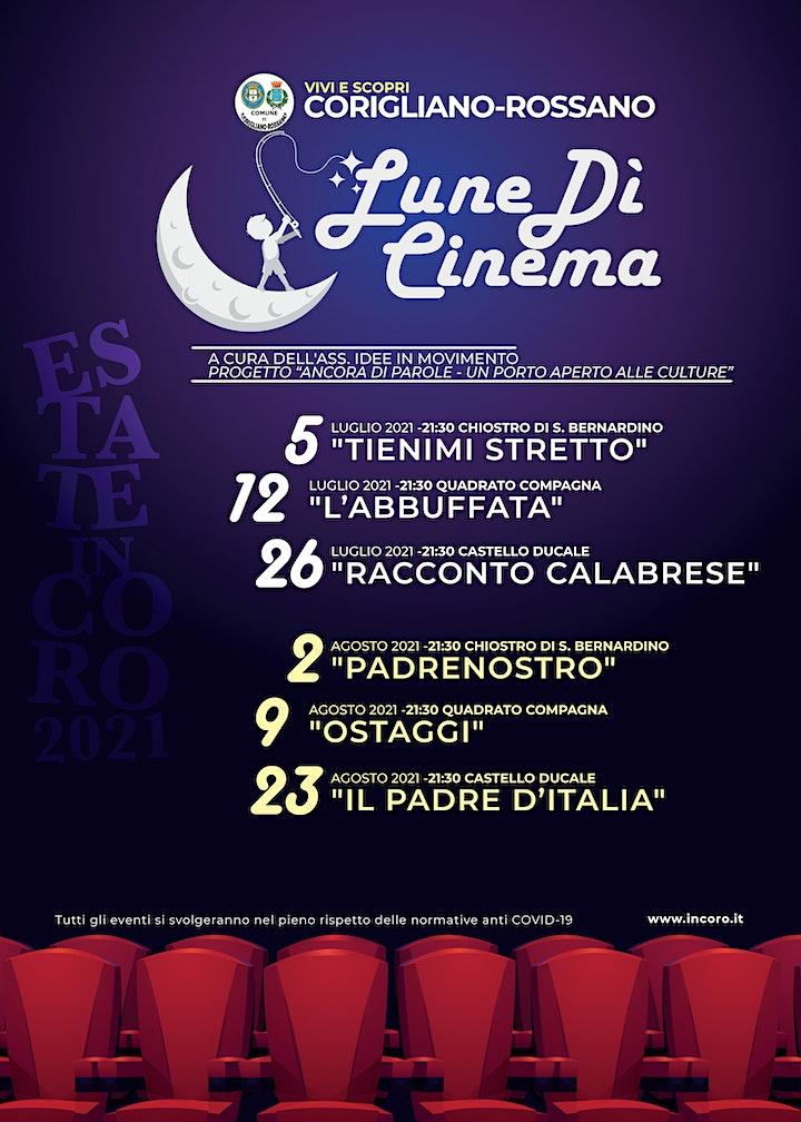 Immagine LuneDì Cinema: Ostaggi