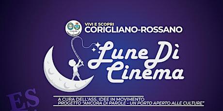 LuneDì Cinema: 'IL PADRE D'ITALIA' biglietti