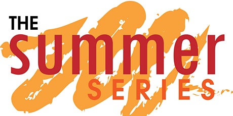 TTC Summer Series 2021 - Event #15: 20km Time Trial tickets