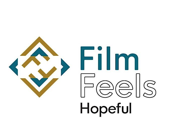 FLY! Hopefully Festival of Black Women's Film image