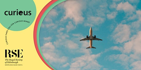 Take off to green aviation tickets