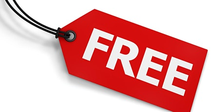 Free Virtual Buzz Networking for Milton Keynes Businesses tickets