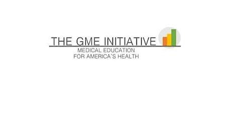 Fall 2021 GMEI Summit tickets