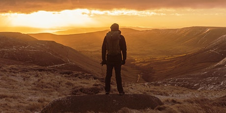 Helvellyn Camping  *Ashton Hiking Group* tickets