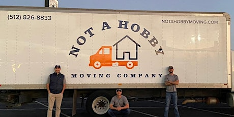 Get tips on how to make your apartment moving experience easier tickets