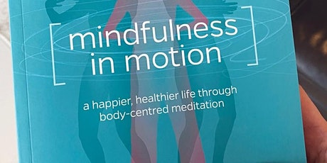 Essential Mindful Movements for Teachers tickets