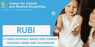 RUBI (Research Units in Behavioral Intervention)
