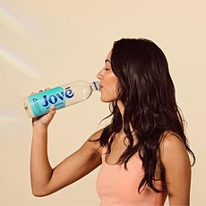 Jovē Water's Greatest. Summer. Ever! Hydration Truck tickets