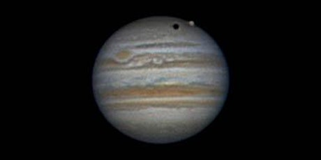 A beginners guide to observing the planets tickets